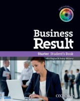 Business Result Starter