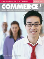 Commerce 1